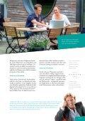 Fernstudium Master of Business Administration (MBA) - IUBH - Seite 7