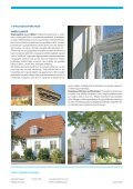 5. Nyklassicistiske huse - Aalborg Kommune - Page 2