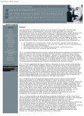 vollständiges Programm - Zentrum für Literatur - Page 4