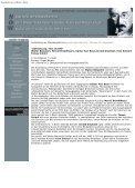 vollständiges Programm - Zentrum für Literatur - Page 5