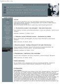 vollständiges Programm - Zentrum für Literatur - Page 6