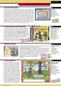 Lernen und Spielen mit Infolino - tjfbg - Page 7