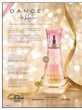 A nova fragrância em Edição Limitada de Aniversário - Mary Kay - Page 2