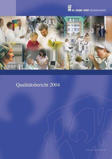 QB_SJS 2004 LO9 - check-upp.de