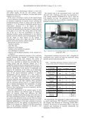 Proposition of a Solution for the Setting of the Abrasive Waterjet ... - Page 2