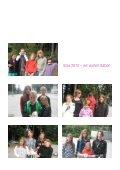 Judihui 2012 - Blauring Gossau - Seite 2