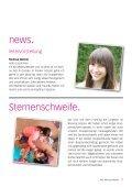 Judihui 2012 - Blauring Gossau - Seite 5