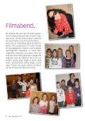 Judihui 2012 - Blauring Gossau - Seite 6