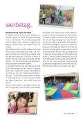 Judihui 2012 - Blauring Gossau - Seite 7