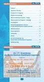 Tagungsprogramm - Congress-Organisation Gerling GmbH - Seite 4