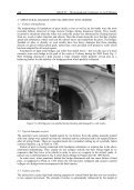 Flood and post-flood performance of historic stone arch bridges - Page 4