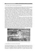 Flood and post-flood performance of historic stone arch bridges - Page 6