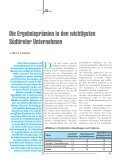 DIMENSION ARBEIT - AFI-IPL - Seite 2