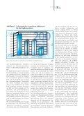 DIMENSION ARBEIT - AFI-IPL - Seite 3