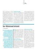 DIMENSION ARBEIT - AFI-IPL - Seite 7