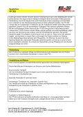 FP 303 - Kärchercenter.ch - Seite 2