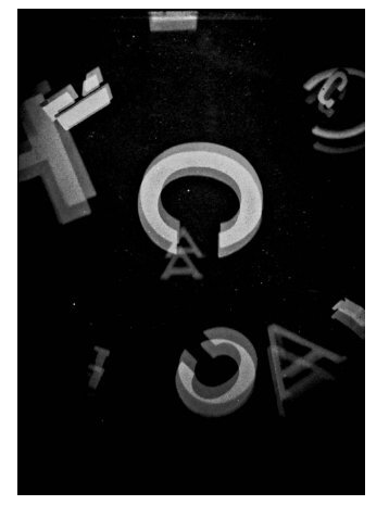 Untitled - Departamento de Artes Plásticas
