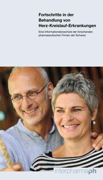 Fortschritte in der Behandlung von Herz-Kreislauf-Erkrankungen.pdf