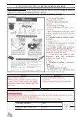 ETUDE DE LA PATE A CREPE SEMI-ELABOREE - Page 2