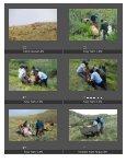 2007 Photo report Takhin Tal, transport Hustai Nuuru - Page 2