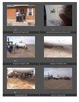 2007 Photo report Takhin Tal, transport Hustai Nuuru - Page 7