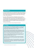 Read the research brief here - CARDI - Page 3