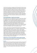 Read the research brief here - CARDI - Page 7