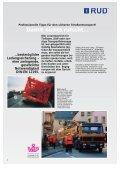 Anschauen - Ramb-dresden.de - Page 3