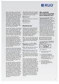 Anschauen - Ramb-dresden.de - Page 4