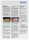 Anschauen - Ramb-dresden.de - Seite 6