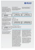 Anschauen - Ramb-dresden.de - Page 7