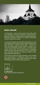 Barátság határok nélkül - selmec-sopron.eu - Page 2