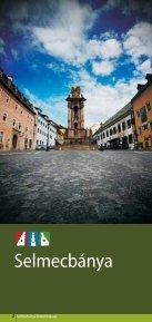 Barátság határok nélkül - selmec-sopron.eu - Page 3
