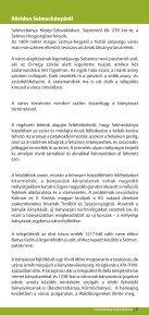 Barátság határok nélkül - selmec-sopron.eu - Page 4