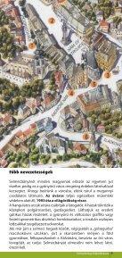 Barátság határok nélkül - selmec-sopron.eu - Page 6