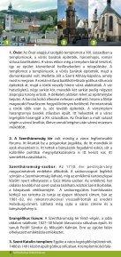 Barátság határok nélkül - selmec-sopron.eu - Page 7