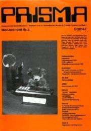 download PDF (41MB)
