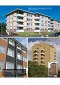 steni fasadskivor är den klart bästa och mest ekonomiska lösningen ... - Page 6