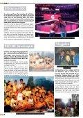 JUZI live - DIE JUNGEN ZILLERTALER - das FANMAGAZIN JUZIlive - Page 4