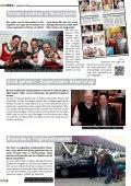 JUZI live - DIE JUNGEN ZILLERTALER - das FANMAGAZIN JUZIlive - Page 6