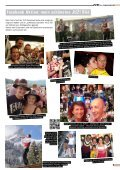 JUZI live - DIE JUNGEN ZILLERTALER - das FANMAGAZIN JUZIlive - Page 7