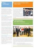 Journal der Hochschule für Telekommunikation Leipzig 01 / 2012 ... - Page 3