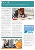 Journal der Hochschule für Telekommunikation Leipzig 01 / 2012 ... - Page 4