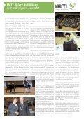 Journal der Hochschule für Telekommunikation Leipzig 01 / 2012 ... - Page 5