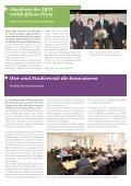 Journal der Hochschule für Telekommunikation Leipzig 01 / 2012 ... - Page 7