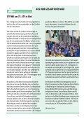 klicken - StadtTurnVerein Wil - Page 5