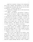 damtkicebulia saqarTvelos mTavrobis 2010 wlis 16 ivlisis # 965 ... - Page 5