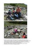 Drei Generationen suchten den Stein des grünen Feuers - der Awo ... - Page 3