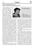 Oktober 2013 - Kirchengemeinde Gustav-Adolf - Page 2