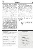 Oktober 2013 - Kirchengemeinde Gustav-Adolf - Page 3